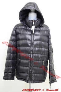 cc07e2381900b Details about Calvin Klein Women s Duck Down Quilted Hooded Puffer Jacket  Coat Plus 2X Black