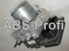 ABS Aggregat Opel Corsa D 93195844 93197540 1232339 1247036