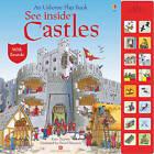 See Inside Noisy Castles by Katie Daynes (Hardback, 2009)