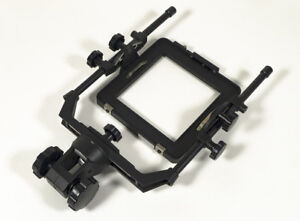 45NX-Rear-Standard-4x5-Calumet-amp-Cambo-SC-amp-N-Series-Large-Format-Cameras