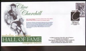 CLIVE-CHURCHILL-RABBITOHS-ARL-HALL-OF-FAME-RUGBY-COVER