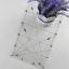 miniature 5 - 30-x-15-cm-Acrylique-quilting-patchwork-Ruler-couturiere-couture-artisanat