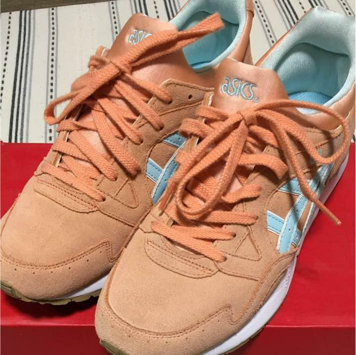 Asics Gelrite 26.5 centimeters from japan (6305