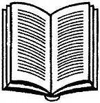 Letter Perfect Books