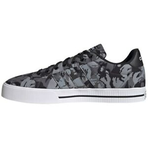 Chaussures Adidas Daily 3.0 Sb M FY9819 gris multicolore