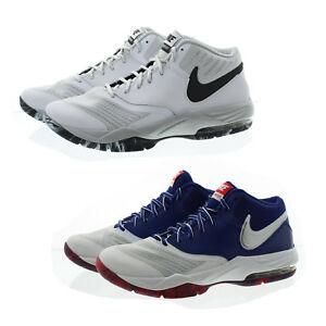 wholesale dealer 4a92a 4aad1 Image is loading Nike-818954-Mens-Air-Max-Emergent-Mid-Top-