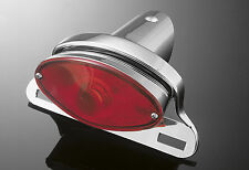 Custom Motorcycle/Chopper/Bobber/Harley/Metric Rear Tail light/Taillight 68-3185