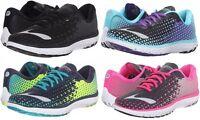 Brooks PureFlow 5 Women's Running Shoe Size 6.5-11 (B, M)