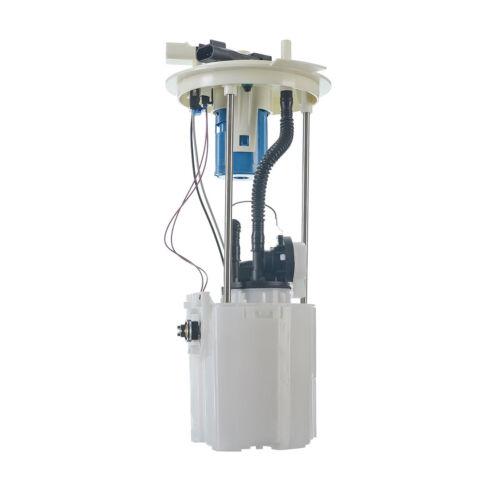 Electric Fuel Pump Module Assembly for Ford E-150 01-04 E-350 Super Duty 11-17