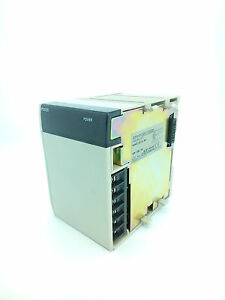 OMRON CQM1-PDO26 CQM1-PD026  POWER SUPPLY
