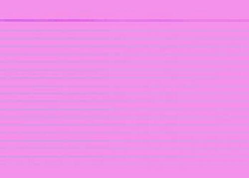 liniert rot 100 Karteikarten DIN A7 Farbe