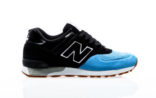 Zapatos New Lnn Prp Ptm Obn Bbb Lkk Okt M576 Pnb Ggg Gmm Rr Balance 576 qrY6gUq