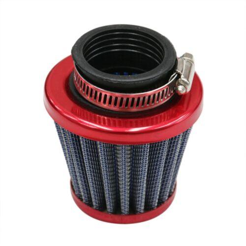 38mm Air Filter Cleaner For 50cc 70cc 90cc 110cc 125cc Pit Dirt Bike ATV Quad
