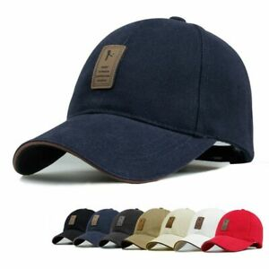 mesure-le-golf-du-hip-hop-pac-reglable-outdoor-casquette-de-base-ball