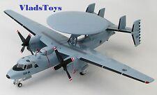 Hobby Master 1:72 E-2C Hawkeye RSAF 111 Sqn, #014, Tangah AB, Singapore HA4806
