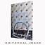 Complete Gasket Kit~2001 Kawasaki KX85 Namura Technologies Inc NX-20085F