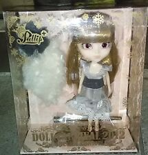 Little DAL Pullip JUN PLANNING Carnival 2012 Special Edition Mini Size Doll