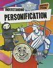 What Is Personification? by Robin Johnson (Paperback, 2015)