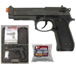 HFC-M190-Special-Forces-M9-Full-Metal-Gas-Blowback-Airsoft-Pistol