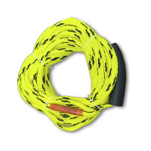 Inflatable-Towable-Ski-Tow-Rope-For-Three-Rider-or-510-Pounds-Length-60-Feet