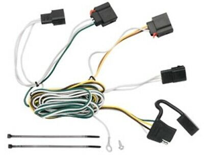 2012 Jeep Grand Cherokee Trailer Wiring from i.ebayimg.com
