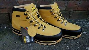 MENS-SUEDE-LEATHER-SAFETY-WORK-BOOTS-STEEL-TOE-CAP-SHOES-TRAINER-HIKER-SIZE