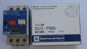 Digital Red LED Voltage Meter DC100V 10A Voltmeter Ammeter Blue+Red LED AmpDuZBD