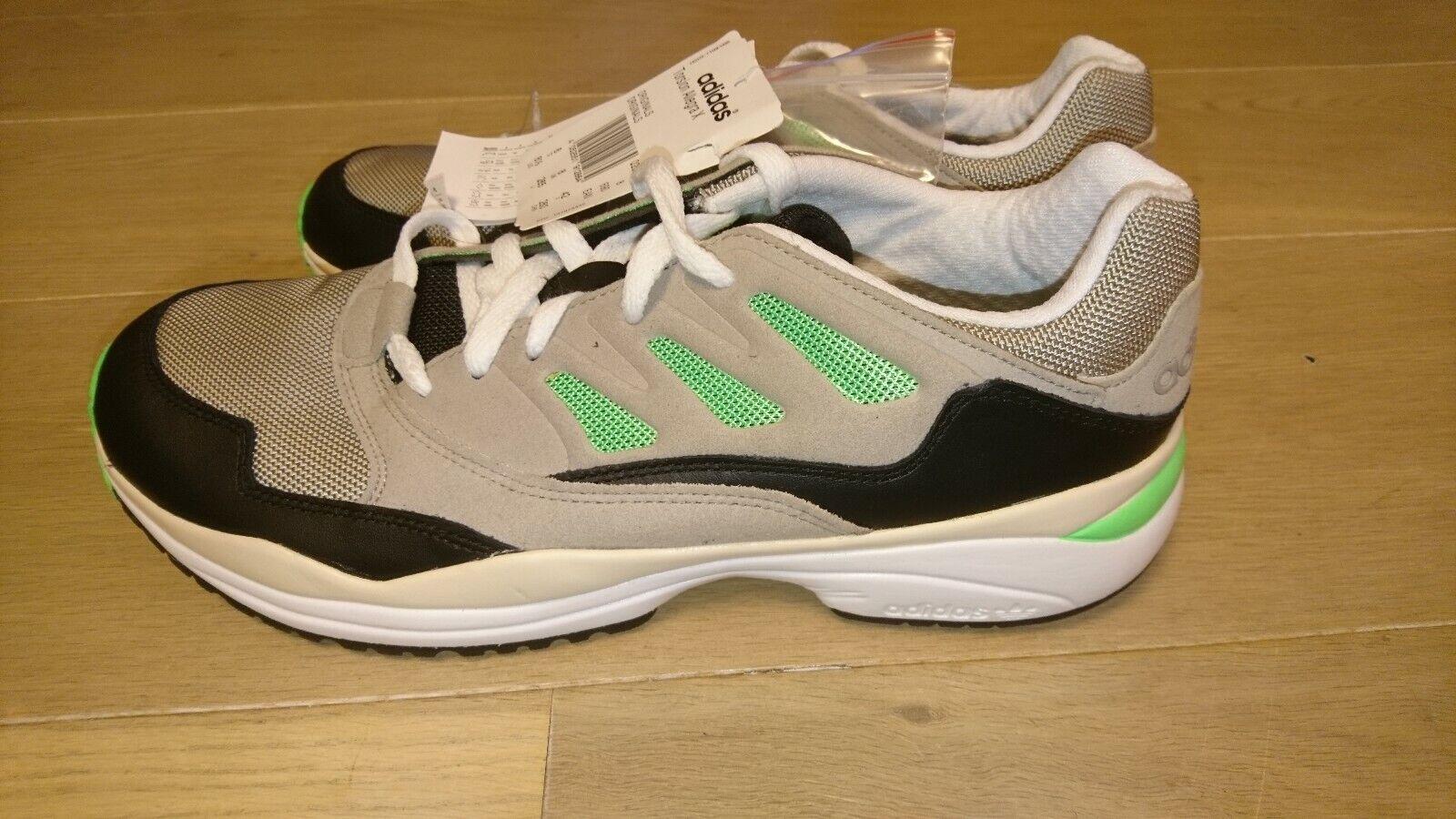 Adidas Torsion Allegra X Gr. 42 Q20339