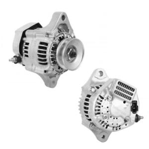 Lichtmaschine-fuer-ISEKI-TM3160-SF370-TM3240-SFH240-TXG237-E3CD-VTG-E3112-B12