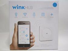 Free Ship, New,  Wink Smart Home HUB PWHUB-WH18