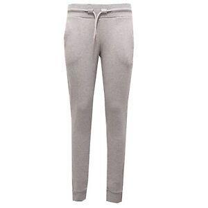 Pantalone Colmar Woman Donna Trouser Melange Pant Grigio Tuta 2268s qdAx47tq