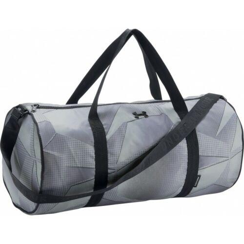 Under Armour UA Women/'s Favourite 2.0 Duffle Bag New