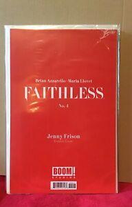 FAITHLESS-4-SEALED-BAG-EROTIC-VARIANT-JENNY-FRISON-IMAGE-COMICS
