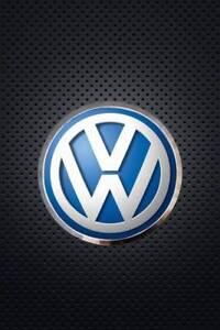 VW-Car-Radio-Code-RCD310-Unlock-Volkswagen-RCD-310-Fast-Service