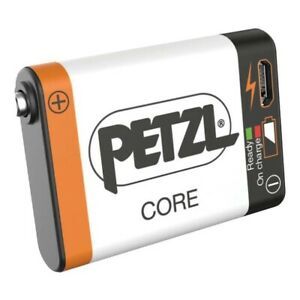Petzl Accu Core Headlamp Battery