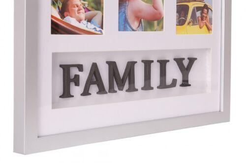 Henzo galería marco family foto marco marcos foto marco Galería fotográfica nuevo
