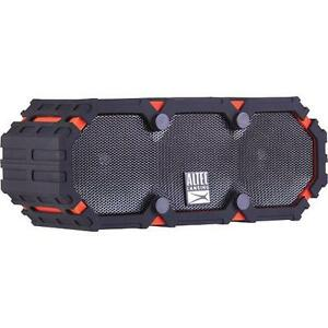 altec lansing imw477drta mini life jacket bluetooth speaker ebay