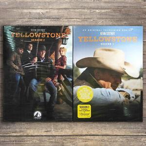 Best Dvds Movies Ebay