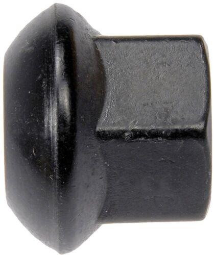 Wheel Lug Nut Rear Dorman 611-067