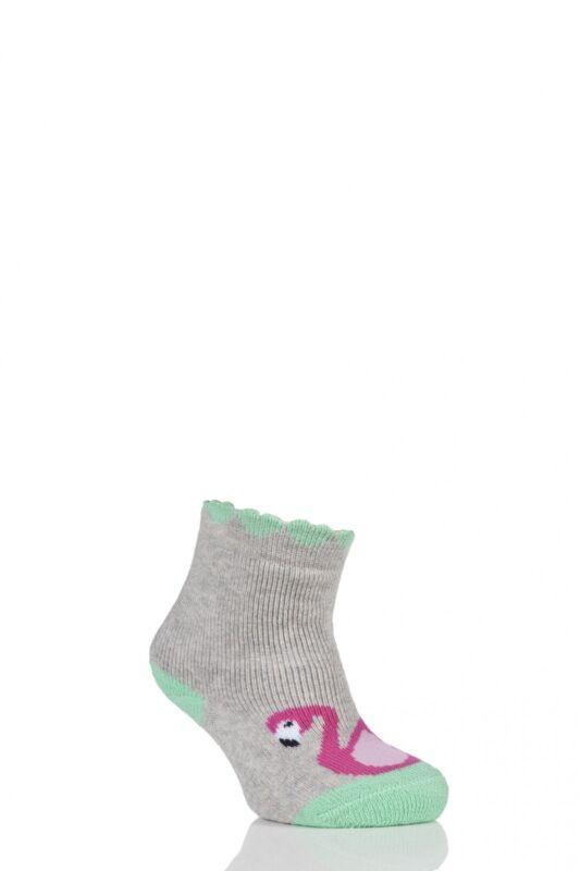 """Vaenait Baby Kids Girls Tights Bottom Trousers Socks Set /""""Ballerina/"""" 100-210mm"""