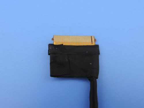 Original LCD LVDS Video Display Screen Cable for HP Pavilion 14-AB 14-AB166US