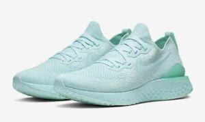 Running Shoes BQ8927 300 Teal Tint