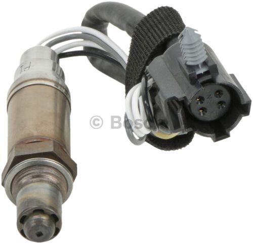 New Bosch Oxygen Sensor 13674 For Chrysler /& Dodge 2001-2003