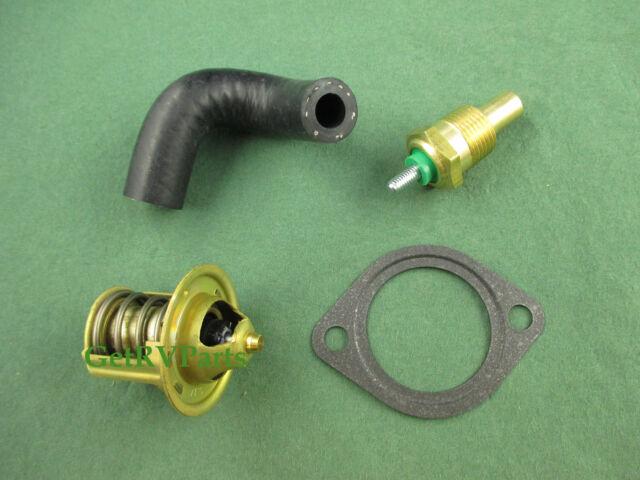 Cummins Onan Generator Gasket 0185-6717 185-6717