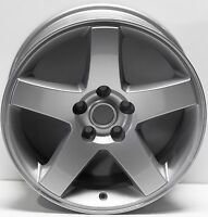 Dodge Charger Magnum 2008 2009 2010 17 Replacement Wheel Rim Tn 2325 2358 2552
