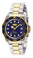 Herrenuhr Invicta 8928 Pro Diver Automatik Herren Uhr Uhren Armbanduhr