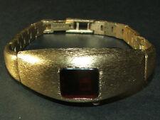 Vintage Croton Lady Terrestrial LED women's wristwatch/watch WORKS/LOOKS GREAT