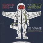 Isis Voyage von Stantons Ghetto Mysticism Davis (2014)