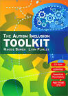 The Autism Inclusion Toolkit: Training Materials and Facilitator Notes by Lynn Plimley, Maggie Bowen (Paperback, 2008)