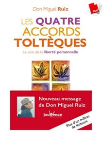 Les-quatre-accords-tolteques-La-voie-de-la-liberte-LIVRE-NUMERIQUE-PDF